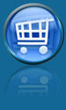 e-commerce - online shopping cart for websites